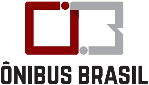 Blog Ônibus Brasil