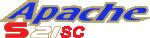 Apache S21 SC