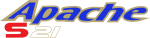 Apache S21