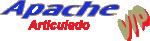 Apache Vip I Articulado
