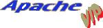 Apache Vip I