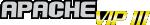 Apache Vip III