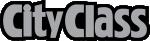 CityClass