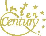Inter-Century