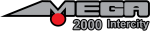 Mega 2000 Intercity