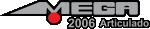 Mega 2006 Articulado