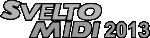 Svelto Midi 2013