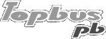 Topbus PB