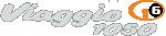 Viaggio G6 1050