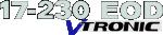 17.230 EOD V-Tronic