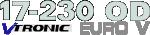 17.230 OD V-Tronic Euro V