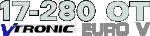 17.280 OT V-Tronic Euro V