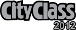 CityClass 2012