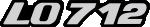 LO-712