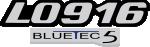 LO-916 BlueTec 5