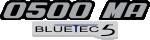 O-500MA BlueTec 5