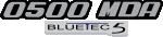O-500MDA BlueTec 5