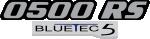 O-500RS BlueTec 5