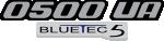 O-500UA BlueTec 5