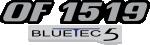 OF-1519 BlueTec 5