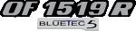 OF-1519R BlueTec 5