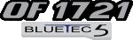 OF-1721 BlueTec 5