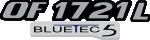 OF-1721L BlueTec 5