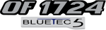 OF-1724 BlueTec 5