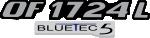 OF-1724L BlueTec 5