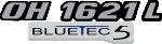 OH-1621L BlueTec 5