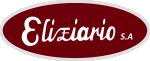 Eliziário