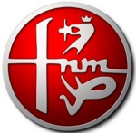 FNM Alfa Romeo