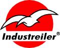 Industreiler