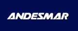Autotransportes Andesmar logo