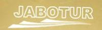logo logotipo Jabotur Turismo