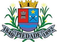 Logotipo Piedade, Prefeitura Municipal de (SP)