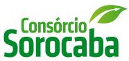 logo logotipo ConSor - Cons�rcio Sorocaba