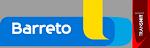logo logotipo Expresso Barreto