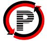 Logotipo Pirajuçara, Viação (SP)