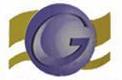 Logotipo Gato Preto, Viação (SP)