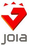 Logotipo Viação Jóia > Expresso Jóia (PR)