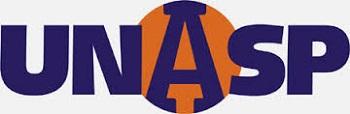 Logotipo UNASP - Centro Universitário Adventista de São Paulo (SP)