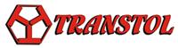 logo logotipo Transtol
