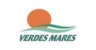 logo logotipo Viação Verdes Mares