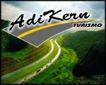 Adi Kern Turismo logo