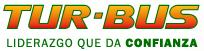 Tur-Bus logo
