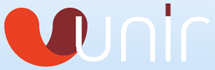 Logotipo Unir, Expresso (MG)