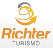 Richter Turismo logo