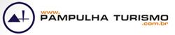 Pampulha Turismo logo