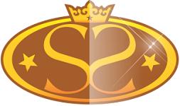 logo logotipo Silvanno Salles